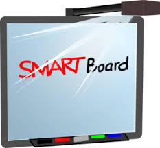 Smart Board