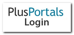 Link to Plus Portal
