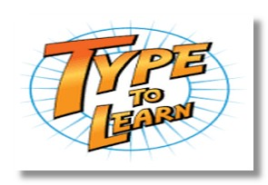 Link to Type 2 Learn Jr