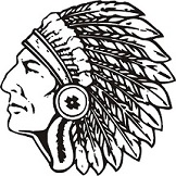 DHS Indian
