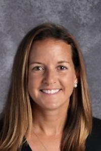 Mrs. Shellenberger