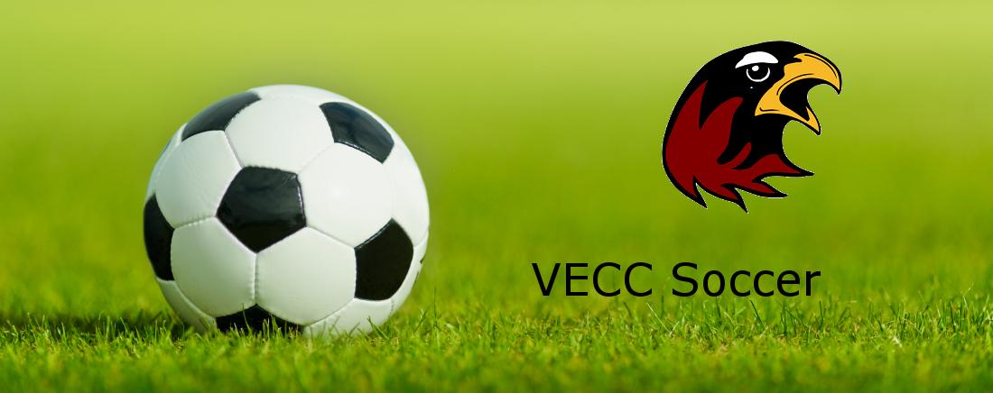 VECC soccer