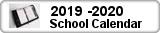 2019 - 2010 School Calendar