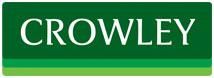 Crowley Company