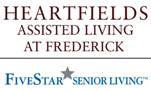 Heartfields Assisted Living