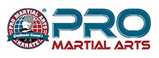 PRO Martial Arts of Frederick, MD