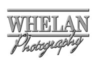 Whelan Photography
