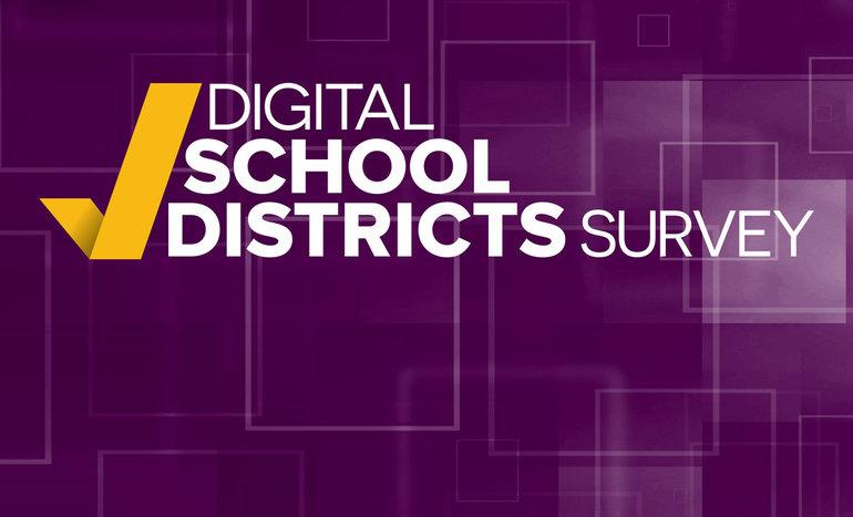Digitial School District