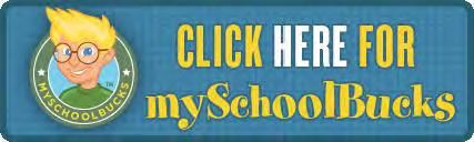 Image result for myschoolbucks