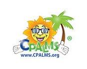 CPLAMS logo