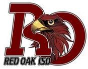 ROISD Logo
