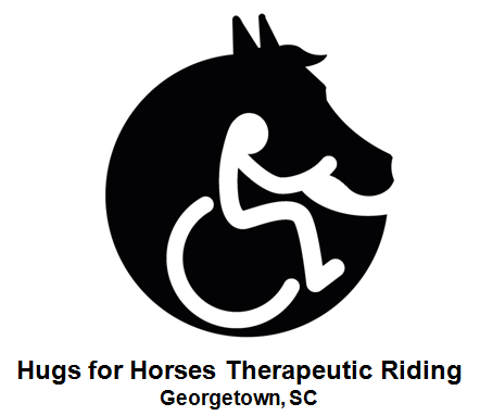 Hugs for Horses Therapeutic Riding