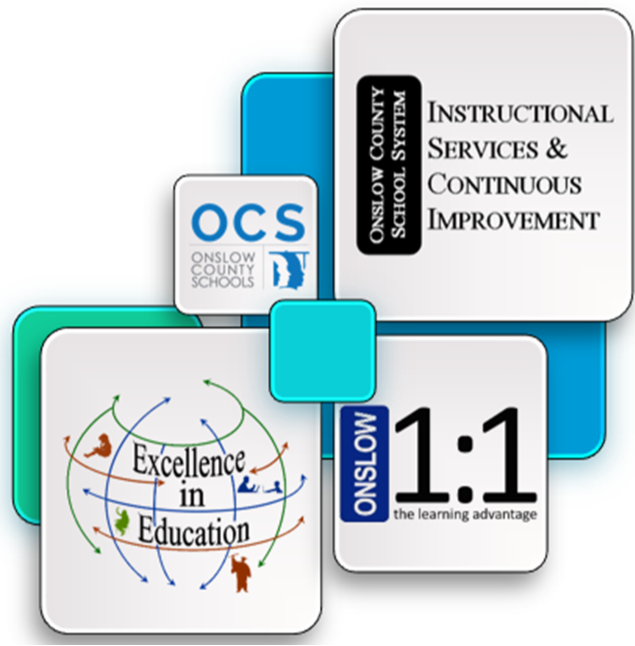 Instructional Services & Continuous Improvement