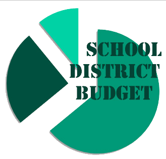 School District Budget