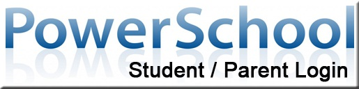 PowerSchool Parent Portal Login