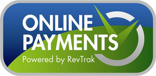 Online Lunch Payments