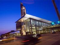 Purdue University at Indianapolis