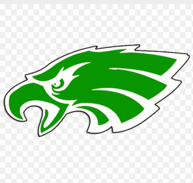 Tatum Eagles Logo