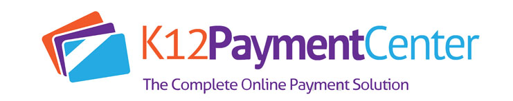 Image result for k12paymentcenter