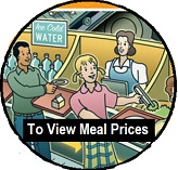 View Meal Prices