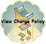 View Charge Policy