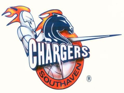 Image result for SOuthaven High School