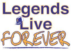 legends live forever image