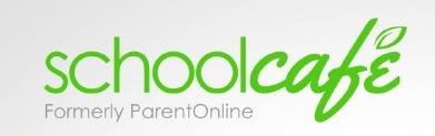 schoolcafe logo