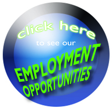 Click on this image to access our employment opportunities.