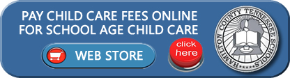 Pay Child Care Fees Online