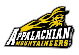 Appalachian Mountaineers