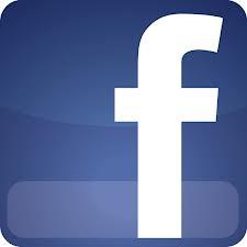 BSE Facebook