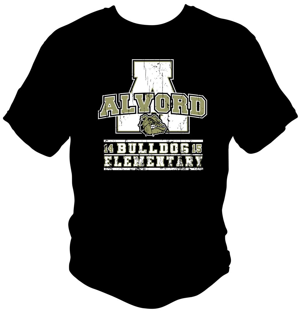 Alvord Elementary : Latest News - 2014 Alvord Elementary ... on t shirt quote form, book order form, shirt apparel order form, polo shirt order form, poster order form, belt order form, logo order form, clothing order form, jacket order form, toy order form, work shirt order form, shirt size form, sweater order form, camera order form, design order form, green order form, uniform shirt order form, hooded sweatshirt order form, employee uniform request form, gift order form,