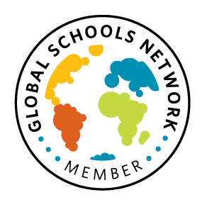 Global Schools Network Member