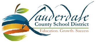 Lauderdale County  School District - Education, Growth, Success