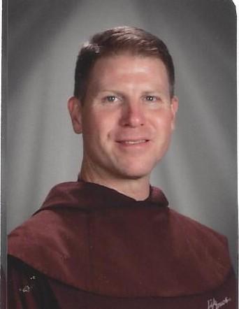 Pastor: Fr. Philip Sullivan, OCD
