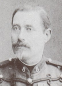Joseph Catez (5/29/1832 - 10/2/1887)