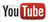 You Tube logo linked to video