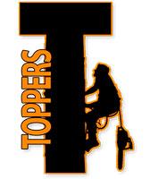 Topper Logo
