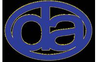 VHS Digital Arts Logo