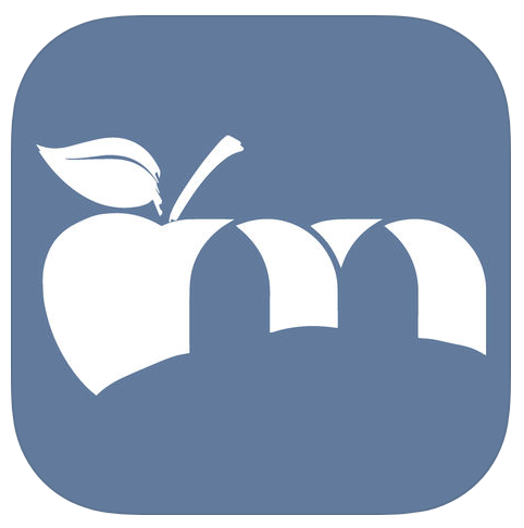 MCS GO app icon