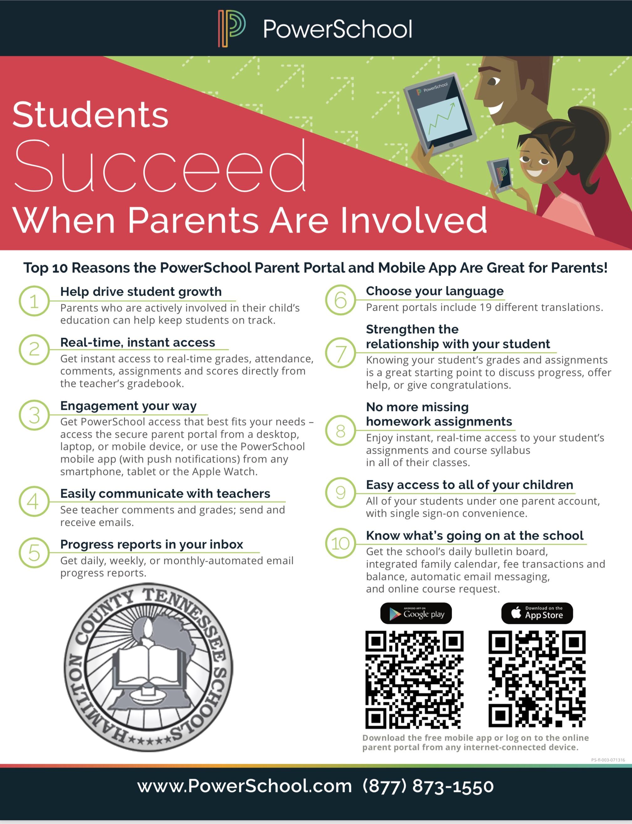 allen online test series student login
