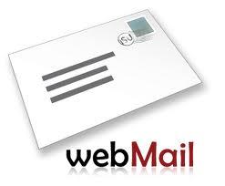 NSD Webmail