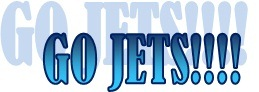 GO JETS!!