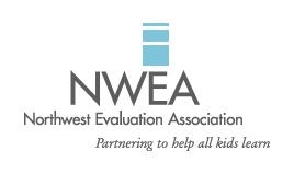 Northwest Evaluation Association Icon