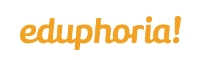 Eduphoria