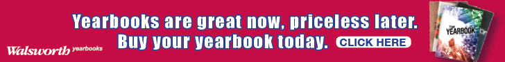 http://images.pcmac.org//images/Users/jane.flippo@cov.k12.al.us/Yearbook%20Order%20Online%20Banner//Yearbk.jpg