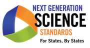 Next Generation Science Standards For states by states