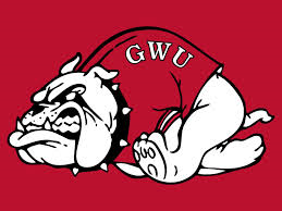 Gardner Webb University Mascot
