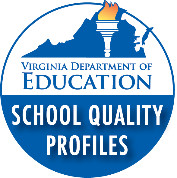 Virginia Department of Education School Report Cards